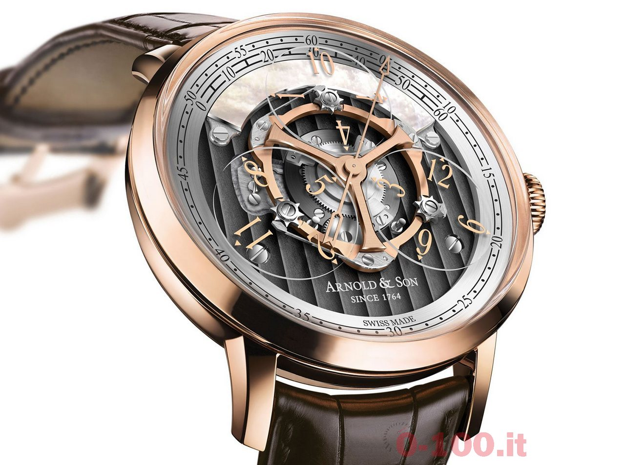 anteprima-baselworld-2015-arnold-son-golden-wheel-limited-edition-ref-1hvar-m01a-c120a-prezzo-price_0-100_2
