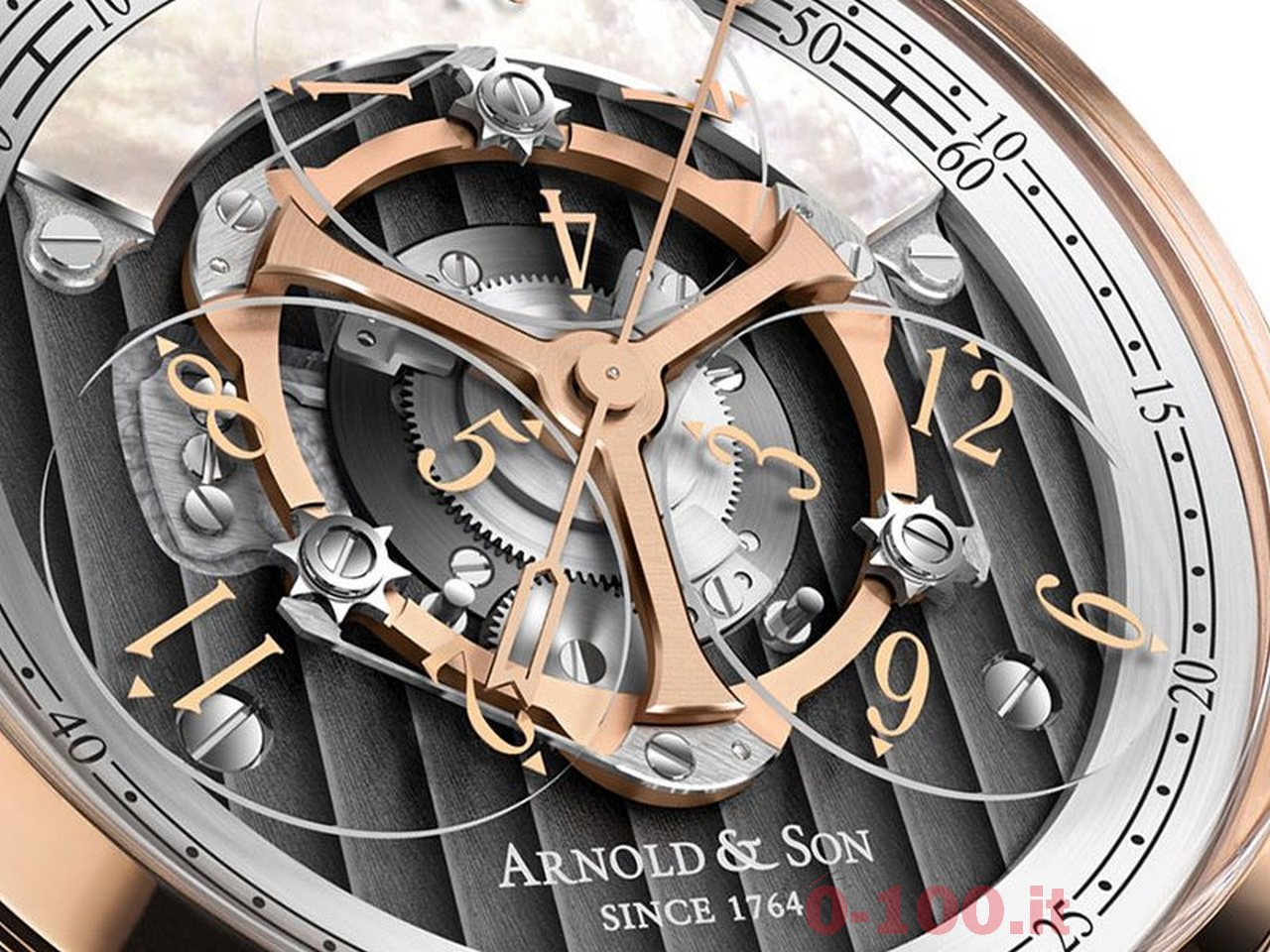 anteprima-baselworld-2015-arnold-son-golden-wheel-limited-edition-ref-1hvar-m01a-c120a-prezzo-price_0-100_3