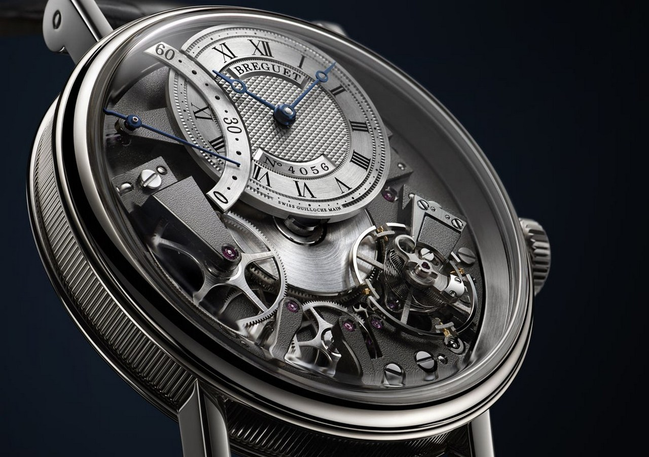 anteprima-baselworld-2015-breguet-tradition-automatique-seconde-retrograde-ref-7097bbg19wu-referenza-7097brg19wu_0-100_1