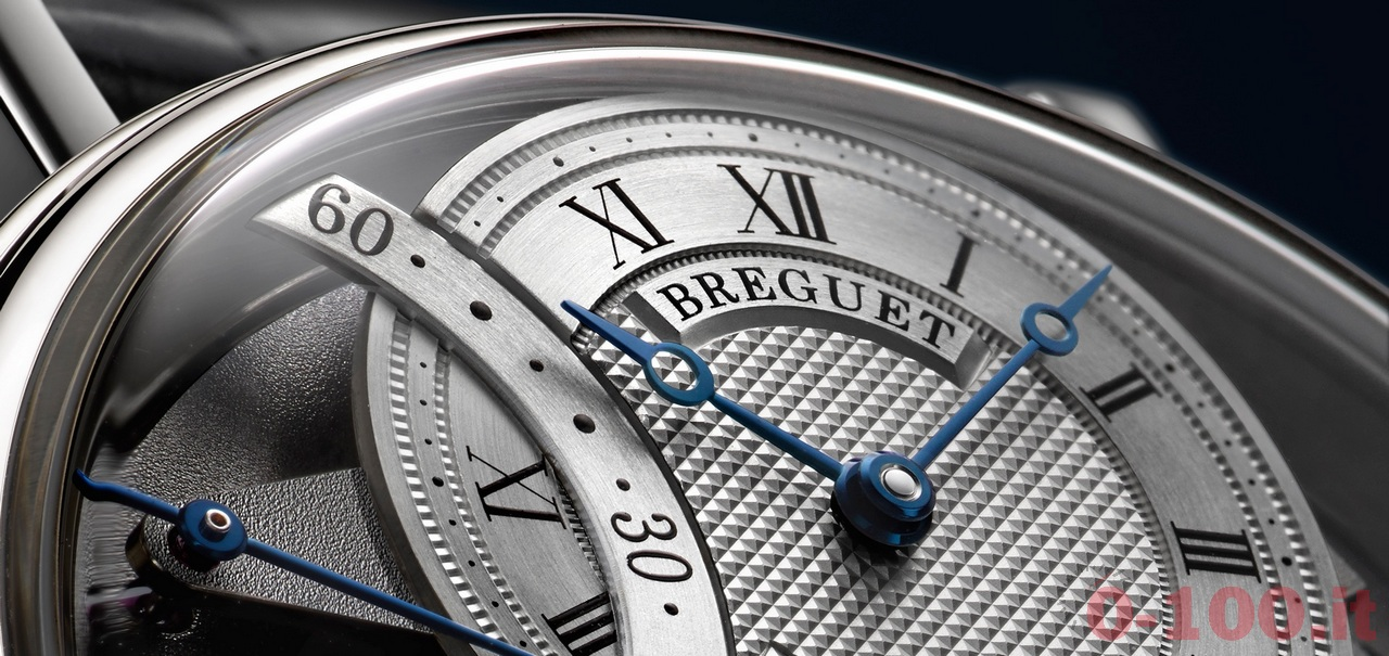 anteprima-baselworld-2015-breguet-tradition-automatique-seconde-retrograde-ref-7097bbg19wu-referenza-7097brg19wu_0-100_2