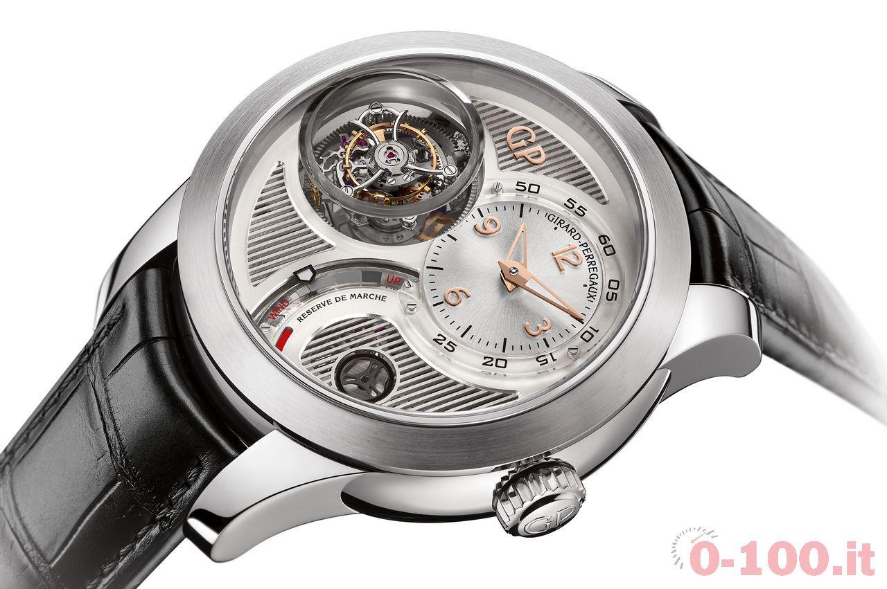 anteprima-baselworld-2015-girard-perregaux-tourbillon-tri-assiale-ref-99815-53-153-ba6a-limited-edition-prezzo-price_0-100_1