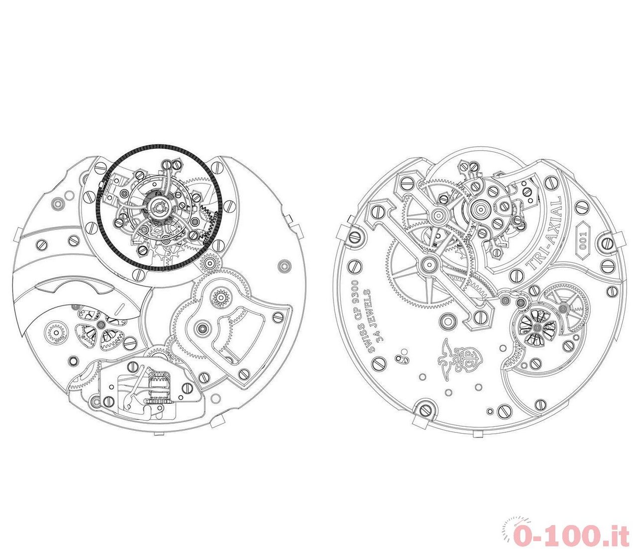 00-000-5410-GP-01A-1 - Feuille1