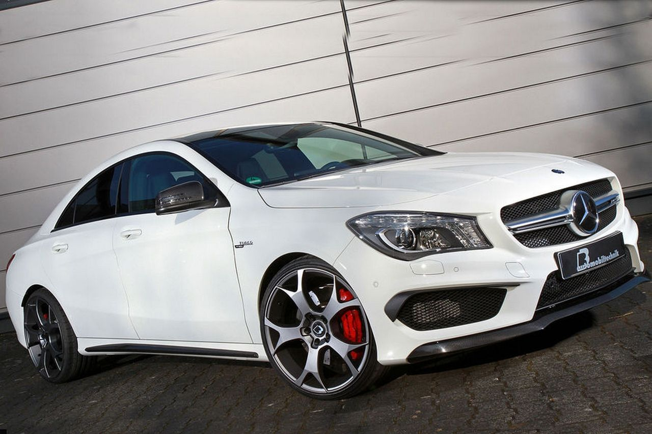 bb-mercedes-benz-cla-45-amg_0-100_1