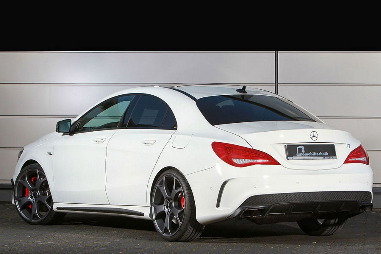 bb-mercedes-benz-cla-45-amg_0-100_2