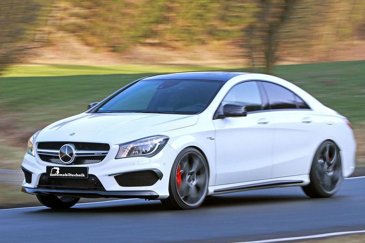 bb-mercedes-benz-cla-45-amg_0-100_3