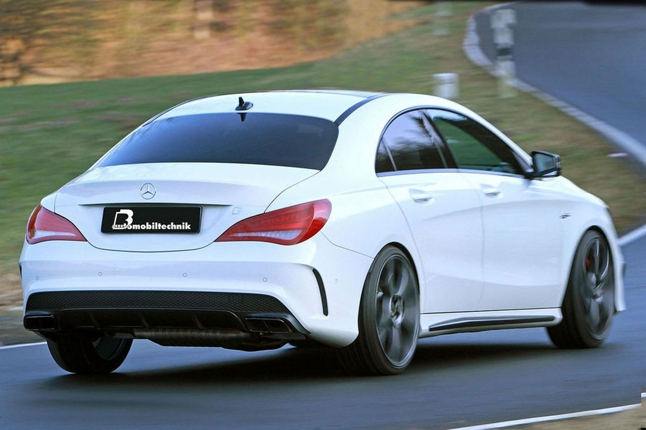 bb-mercedes-benz-cla-45-amg_0-100_4