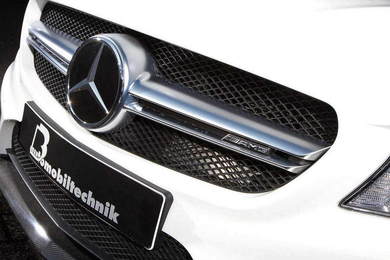 bb-mercedes-benz-cla-45-amg_0-100_5