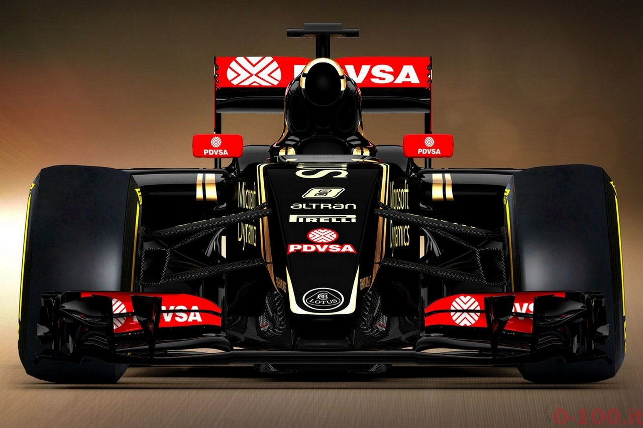 campionato-f1-2015-lotus-e23-hybrid-f1-0-100_2