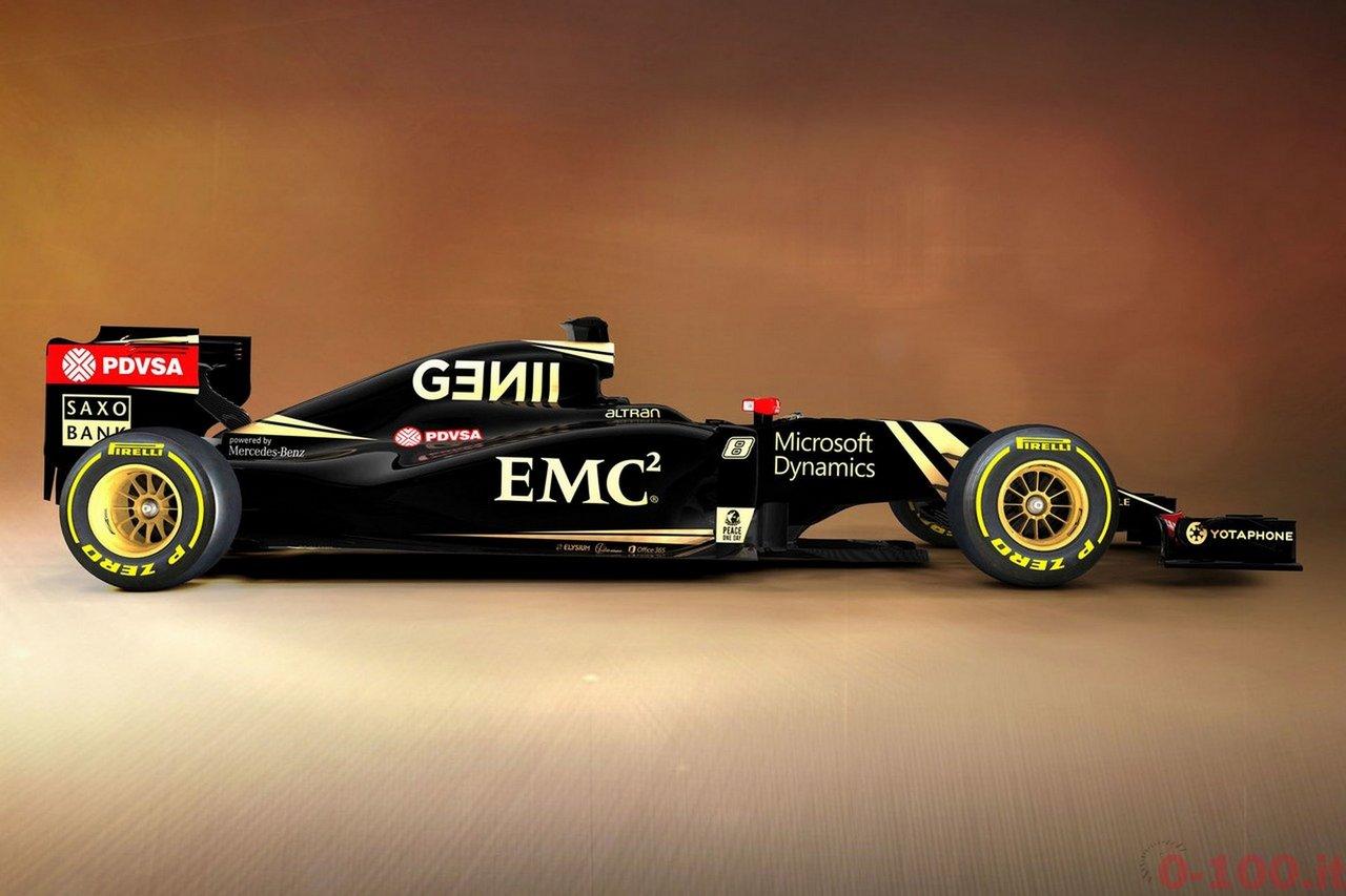 campionato-f1-2015-lotus-e23-hybrid-f1-0-100_5