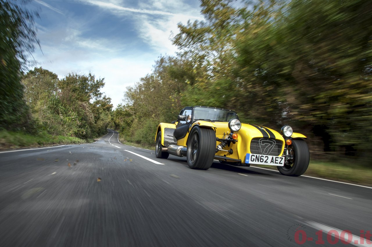caterham-selected-usato-certificato-approved-pre-owned_0-100_3