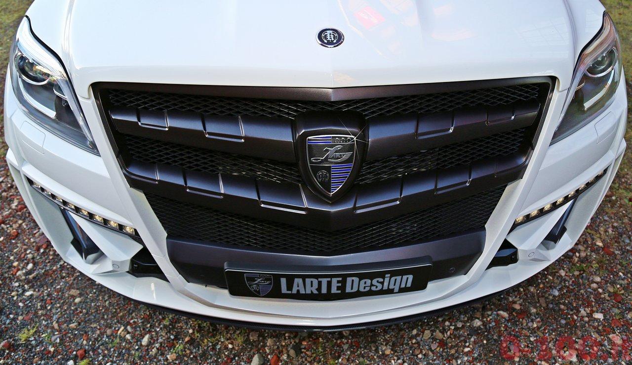 custom-larte-design-black-crystal-mercedes-gl-class-0-100_10