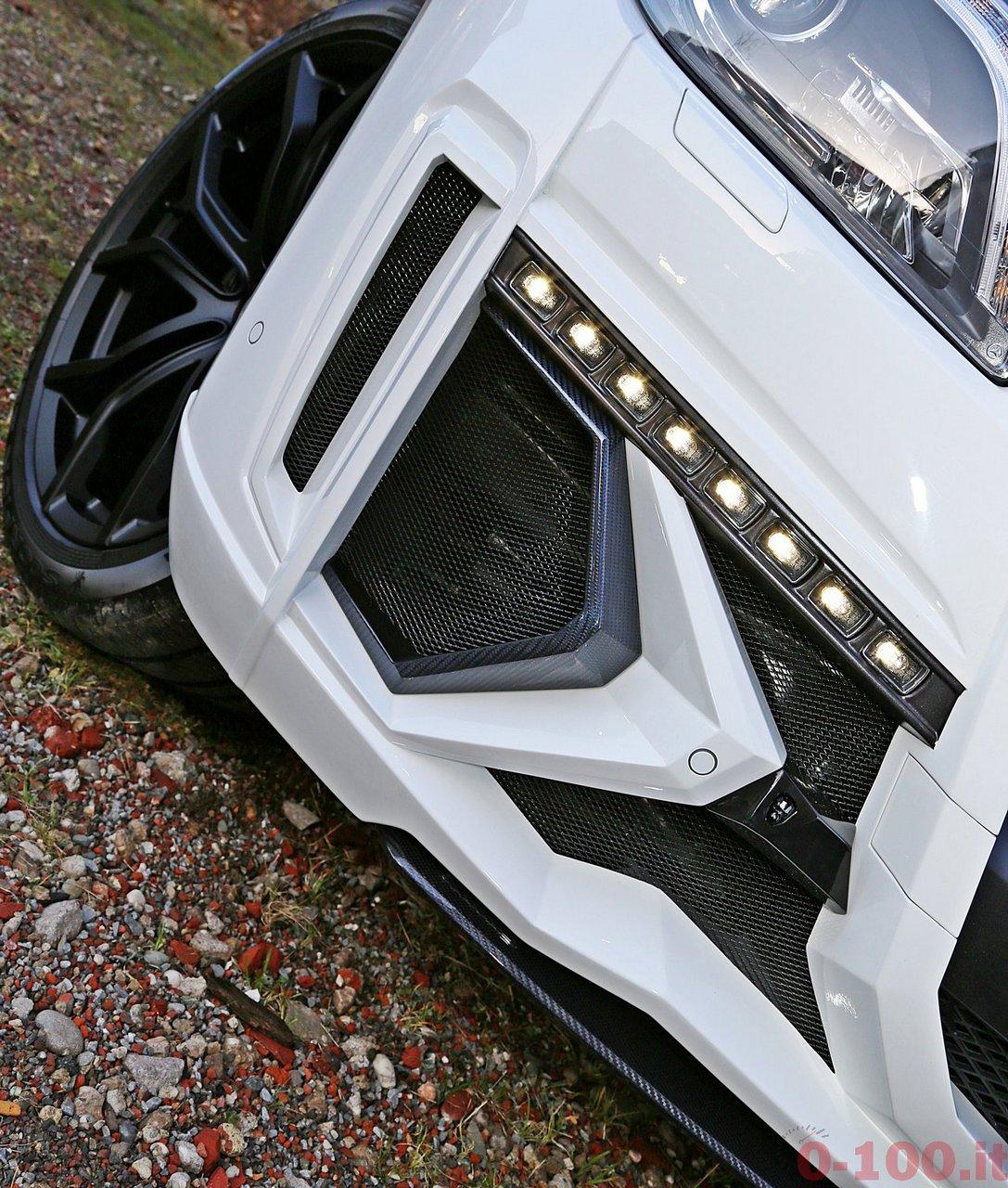 custom-larte-design-black-crystal-mercedes-gl-class-0-100_11