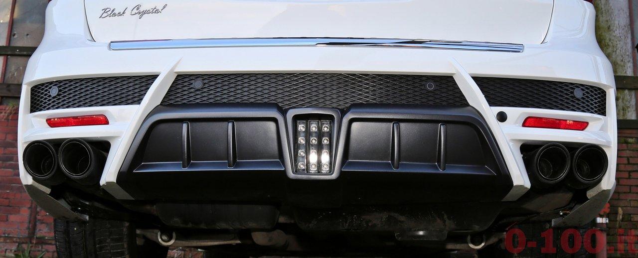 custom-larte-design-black-crystal-mercedes-gl-class-0-100_16