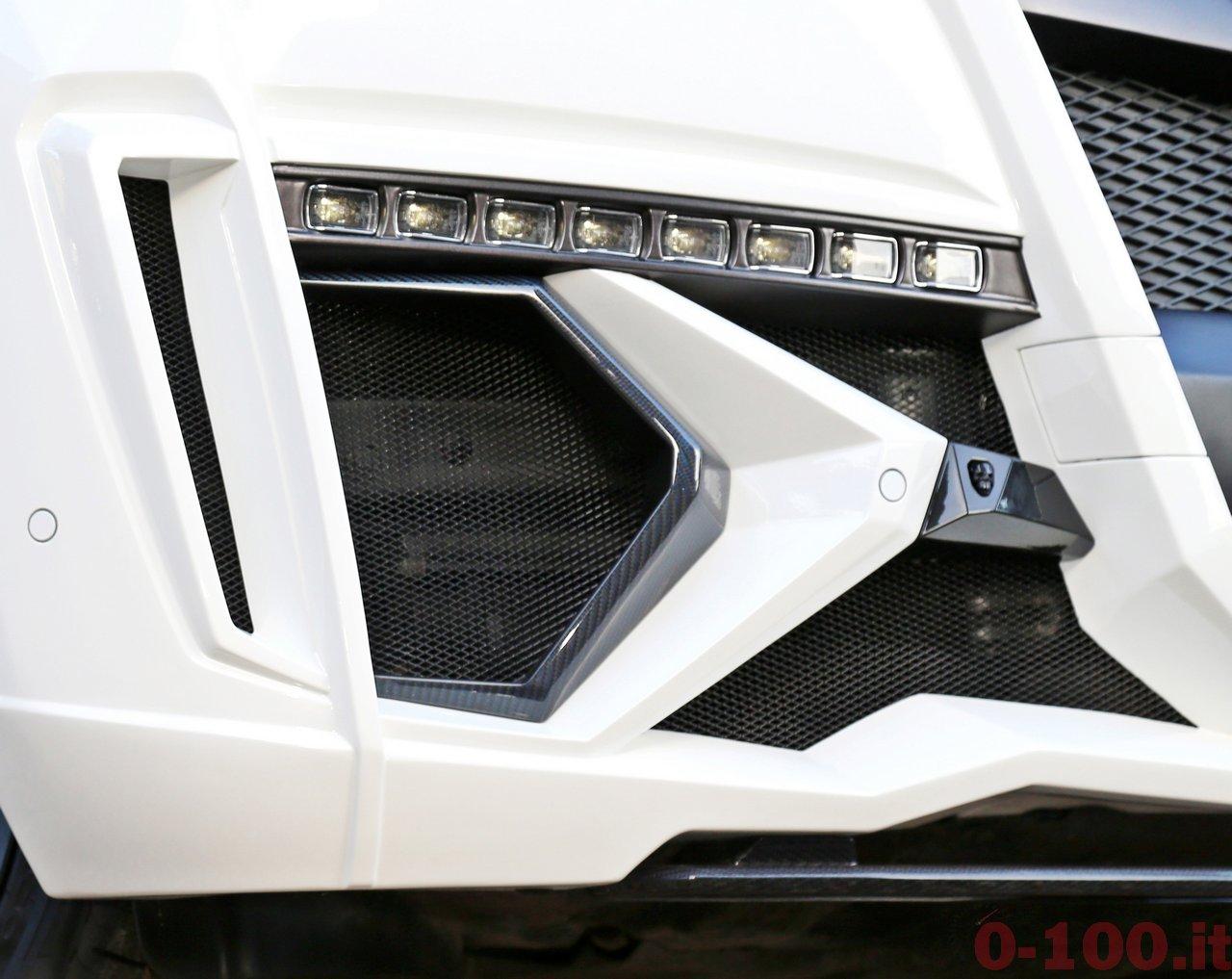 custom-larte-design-black-crystal-mercedes-gl-class-0-100_19