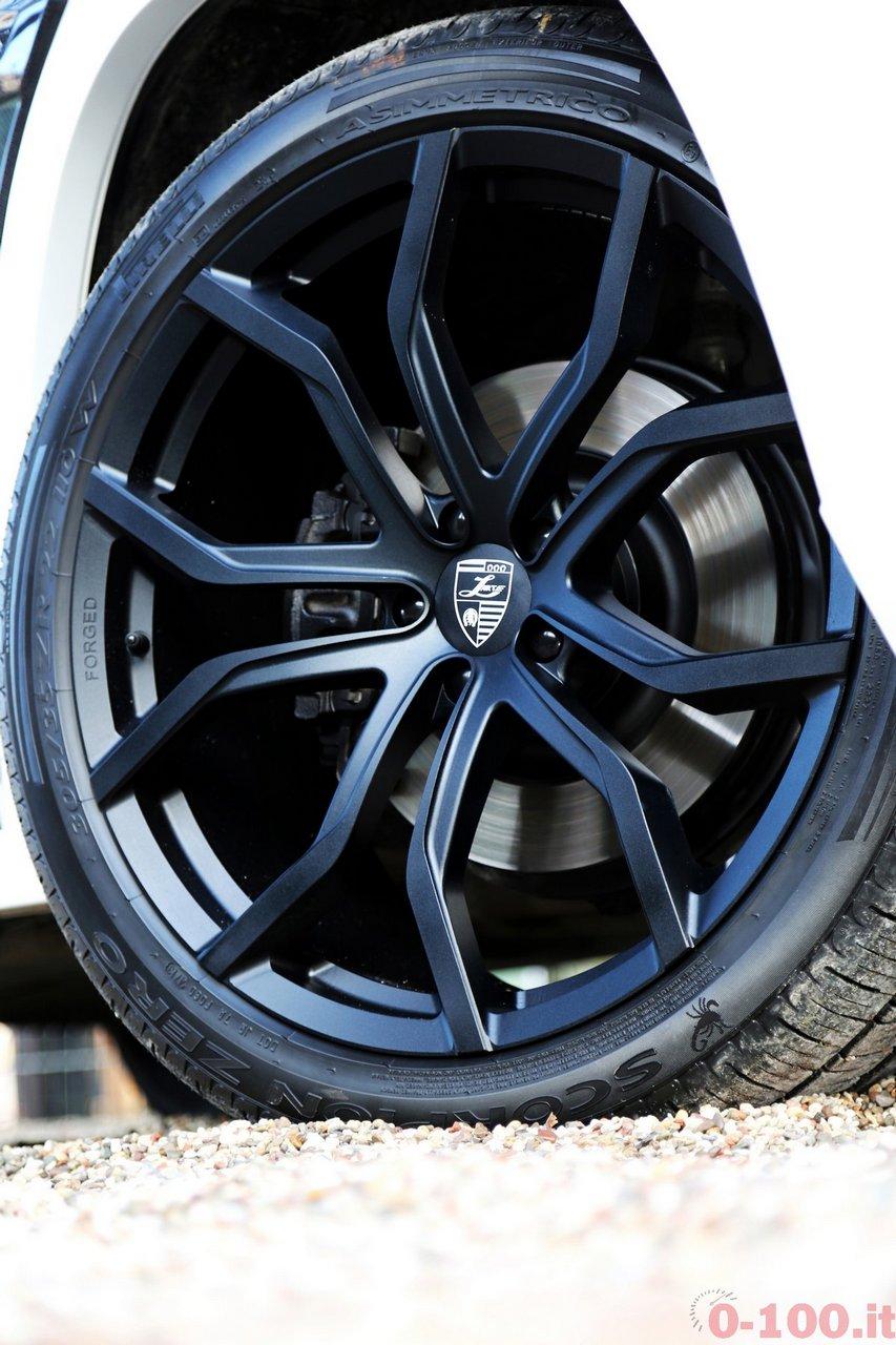 custom-larte-design-black-crystal-mercedes-gl-class-0-100_21