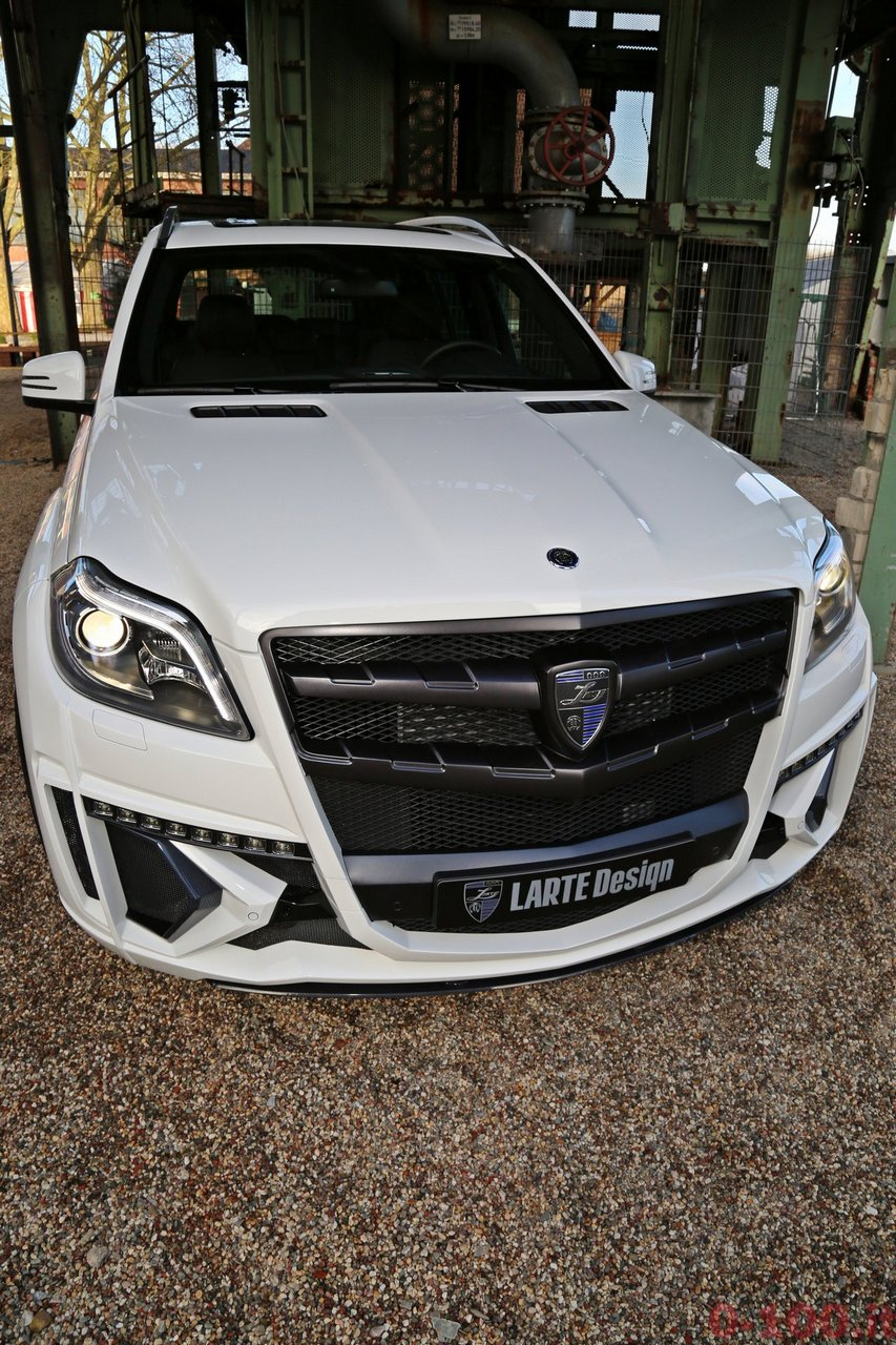 custom-larte-design-black-crystal-mercedes-gl-class-0-100_22