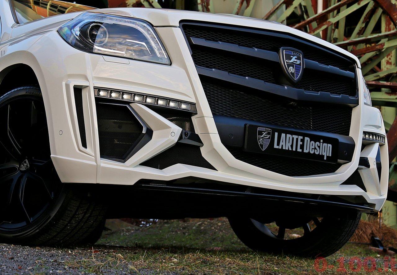 custom-larte-design-black-crystal-mercedes-gl-class-0-100_3