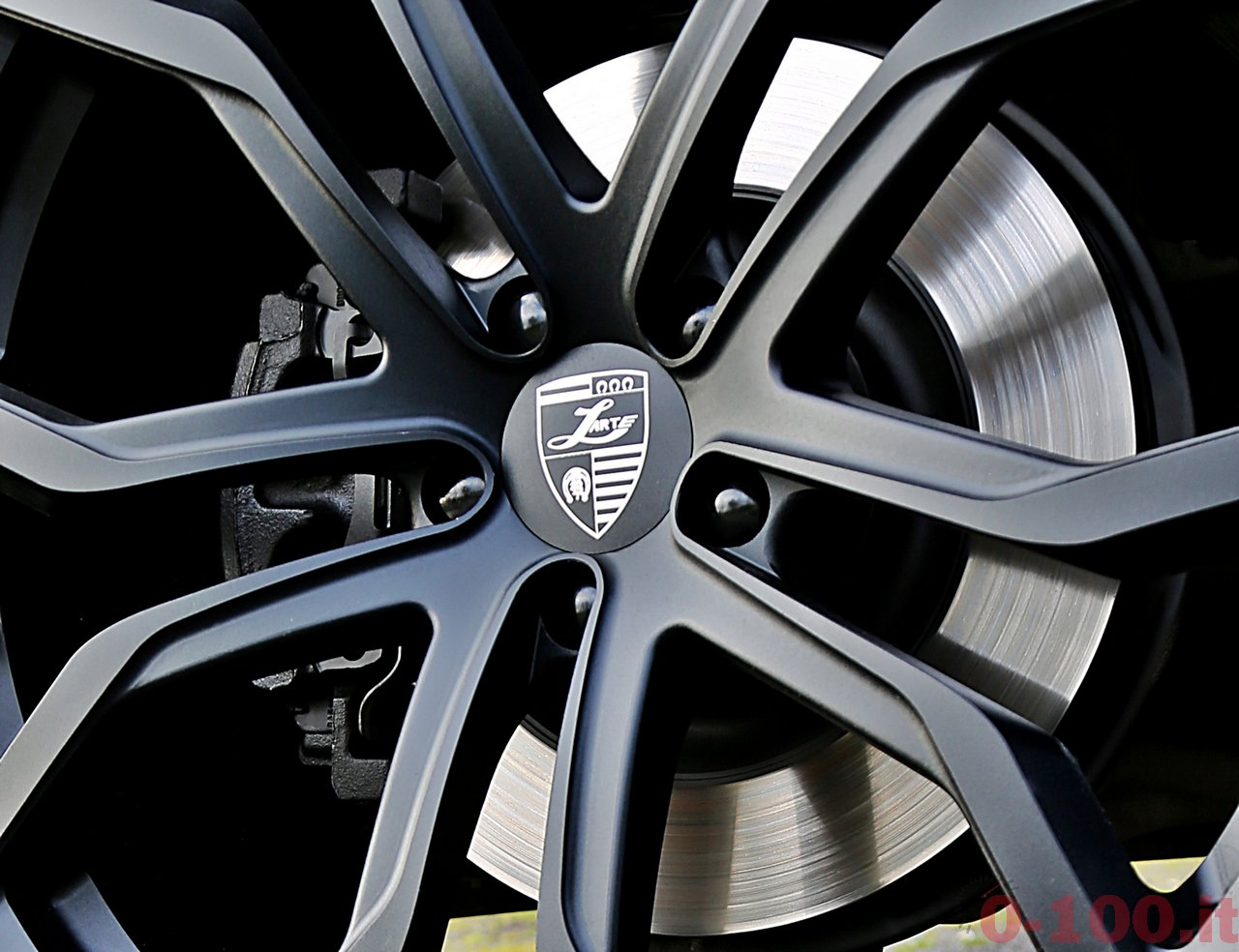 custom-larte-design-black-crystal-mercedes-gl-class-0-100_6
