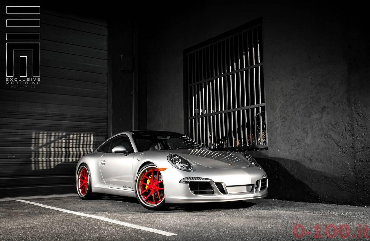 custom-porsche-991-carrera-by-exclusive-motoring-0-100_1