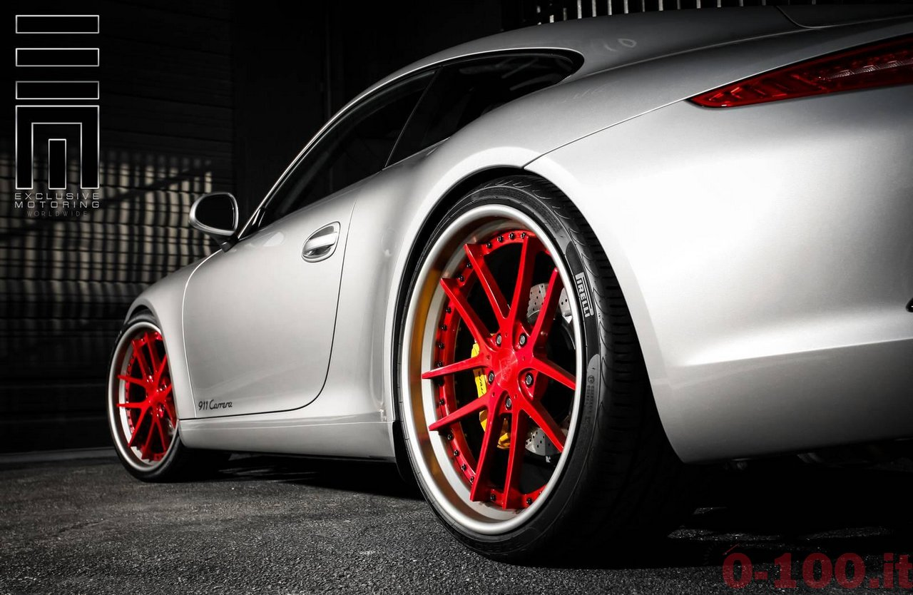 custom-porsche-991-carrera-by-exclusive-motoring-0-100_11