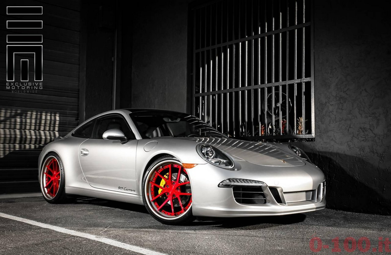 custom-porsche-991-carrera-by-exclusive-motoring-0-100_2
