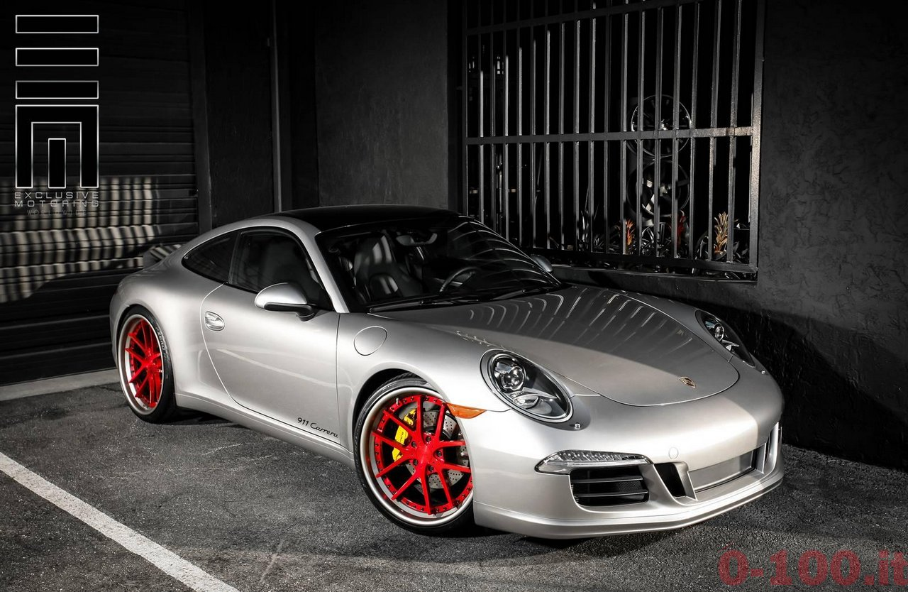 custom-porsche-991-carrera-by-exclusive-motoring-0-100_3