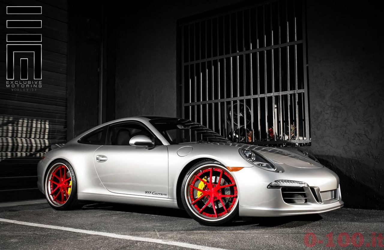 custom-porsche-991-carrera-by-exclusive-motoring-0-100_4