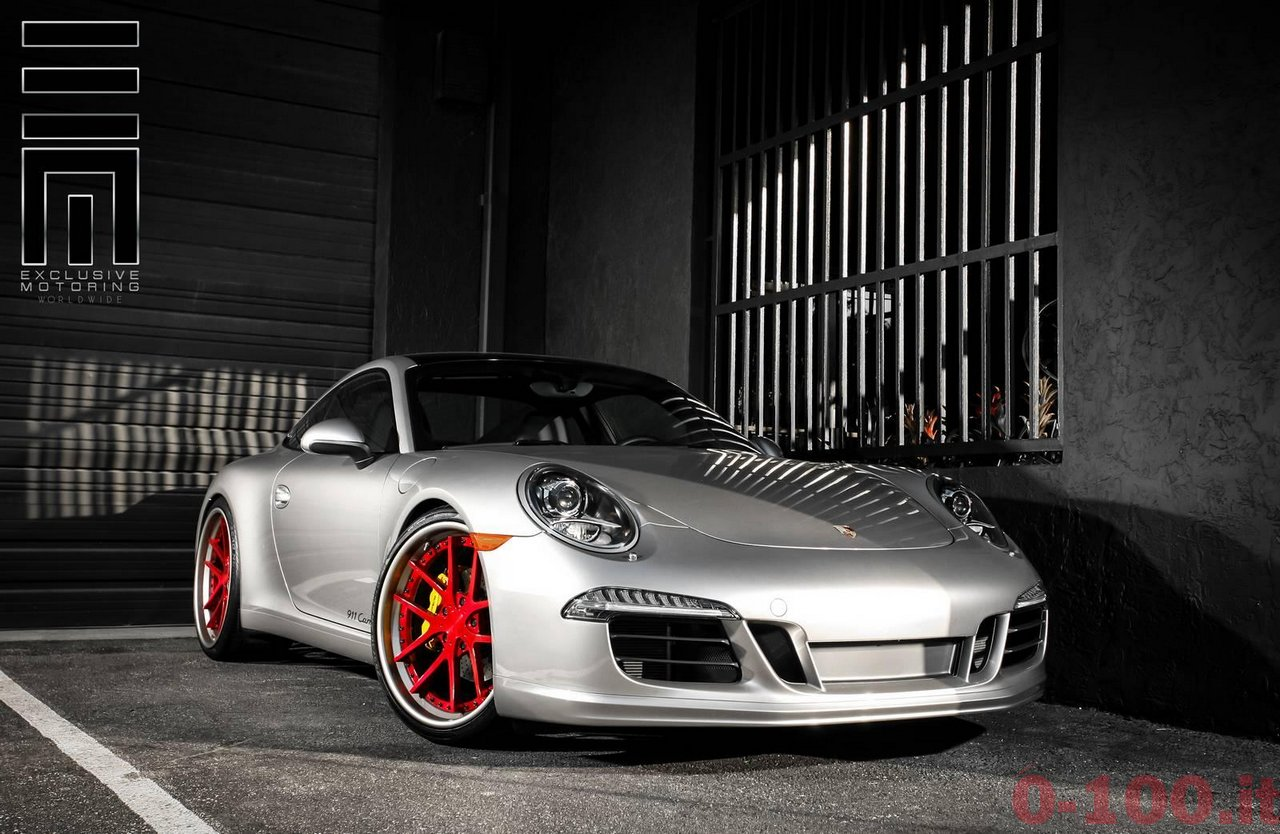 custom-porsche-991-carrera-by-exclusive-motoring-0-100_5