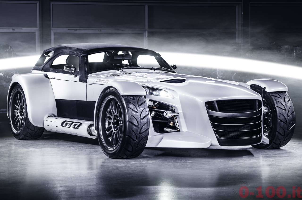 donkervoort-d8-gto-bilster-berg-edition-0-100_1