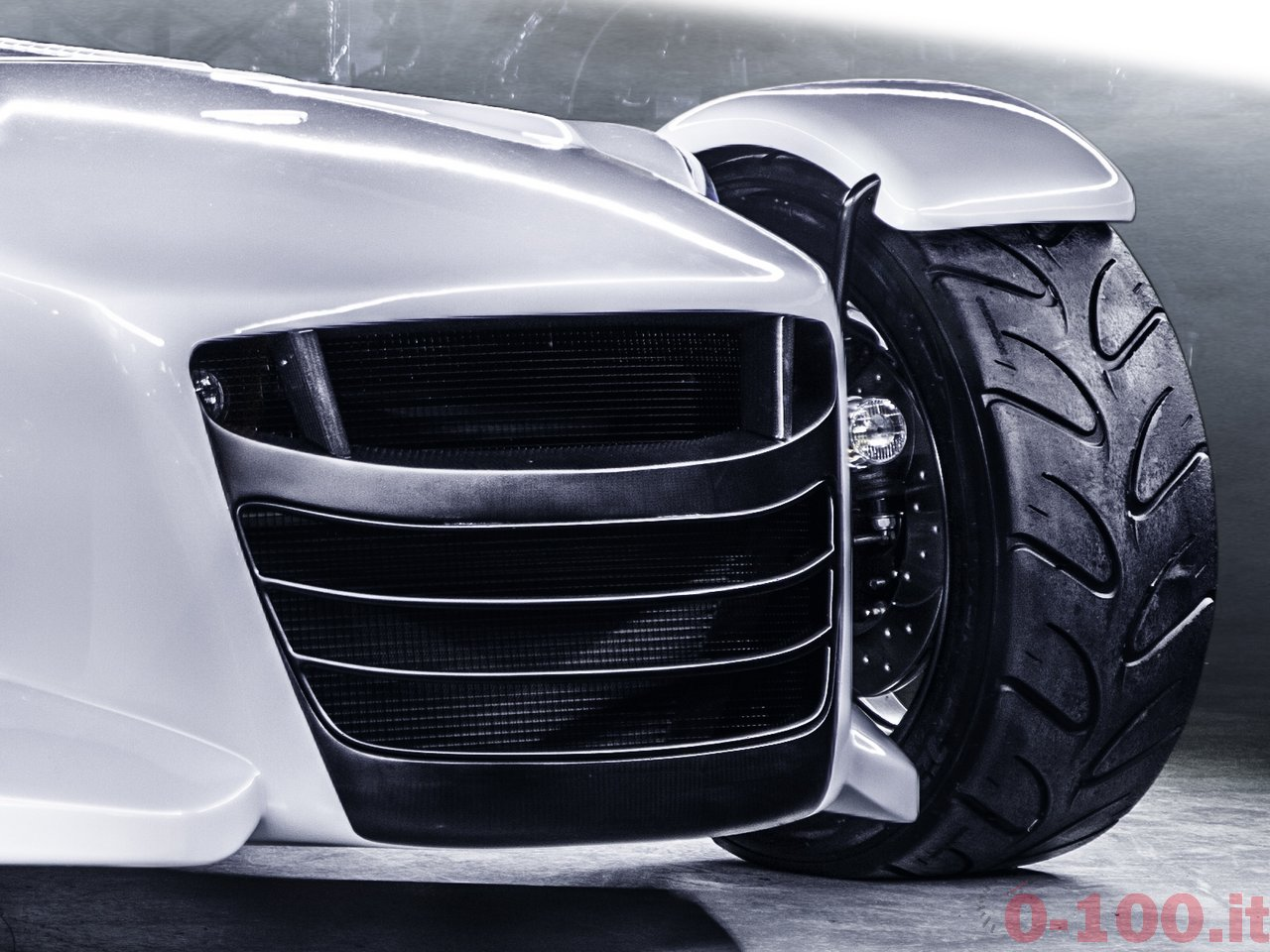 donkervoort-d8-gto-bilster-berg-edition-0-100_10