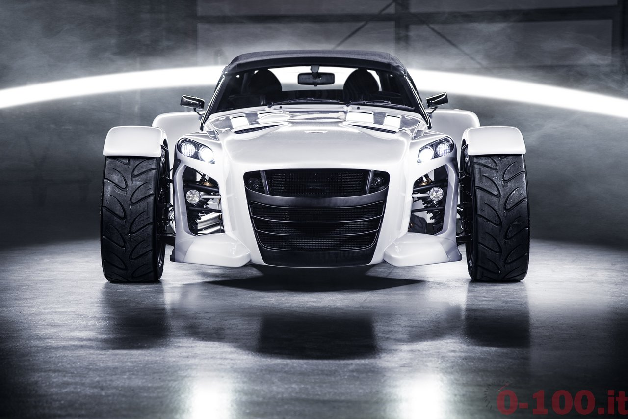 donkervoort-d8-gto-bilster-berg-edition-0-100_2