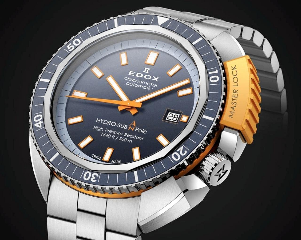 edox-hydro-sub-automatic-date-prezzo-price_0-100_1