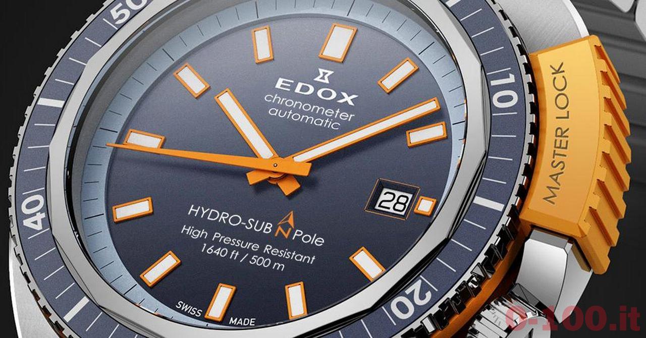 edox-hydro-sub-automatic-date-prezzo-price_0-100_2