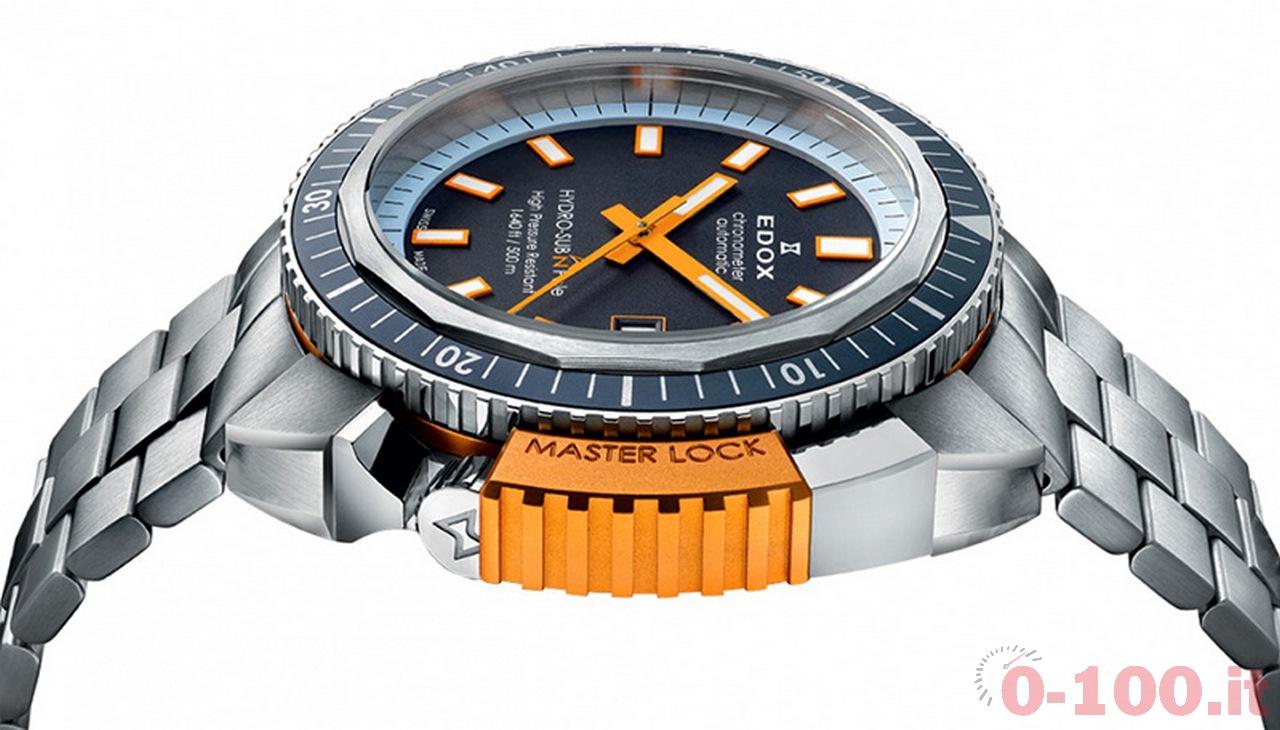 edox-hydro-sub-automatic-date-prezzo-price_0-100_3