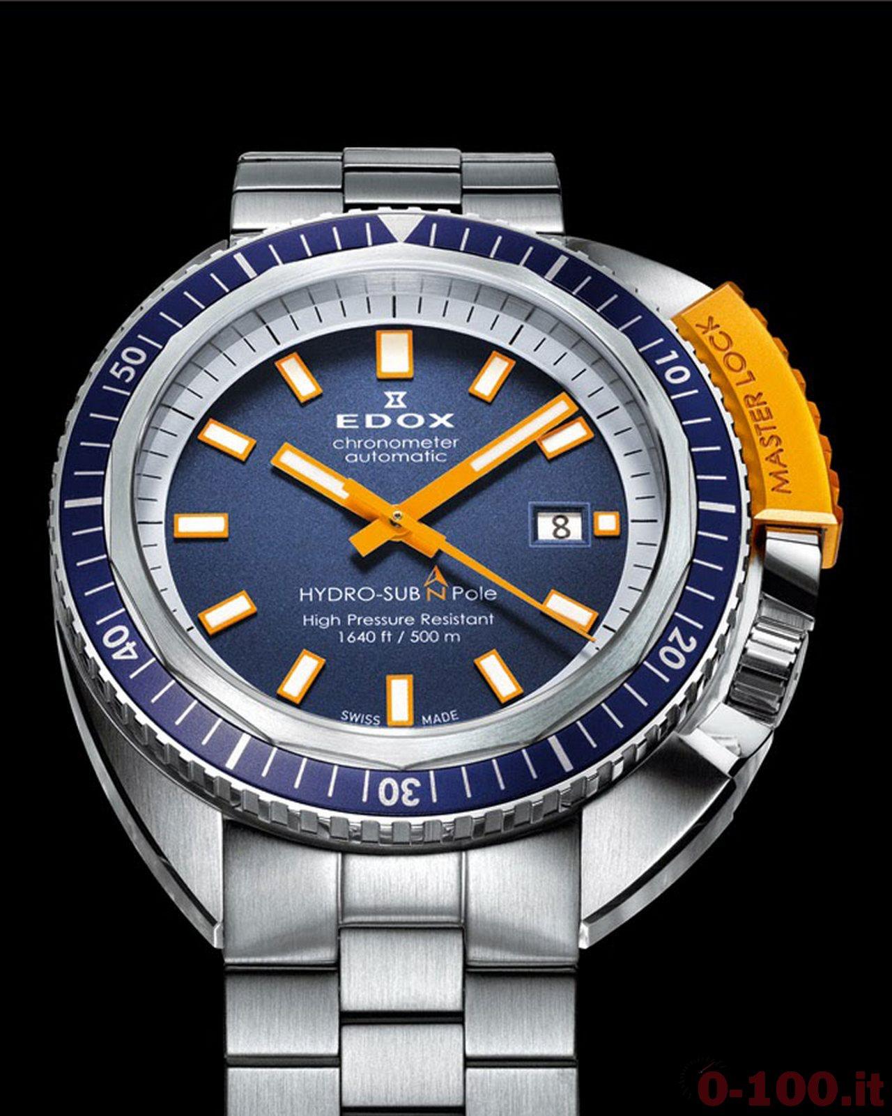 edox-hydro-sub-automatic-date-prezzo-price_0-100_4