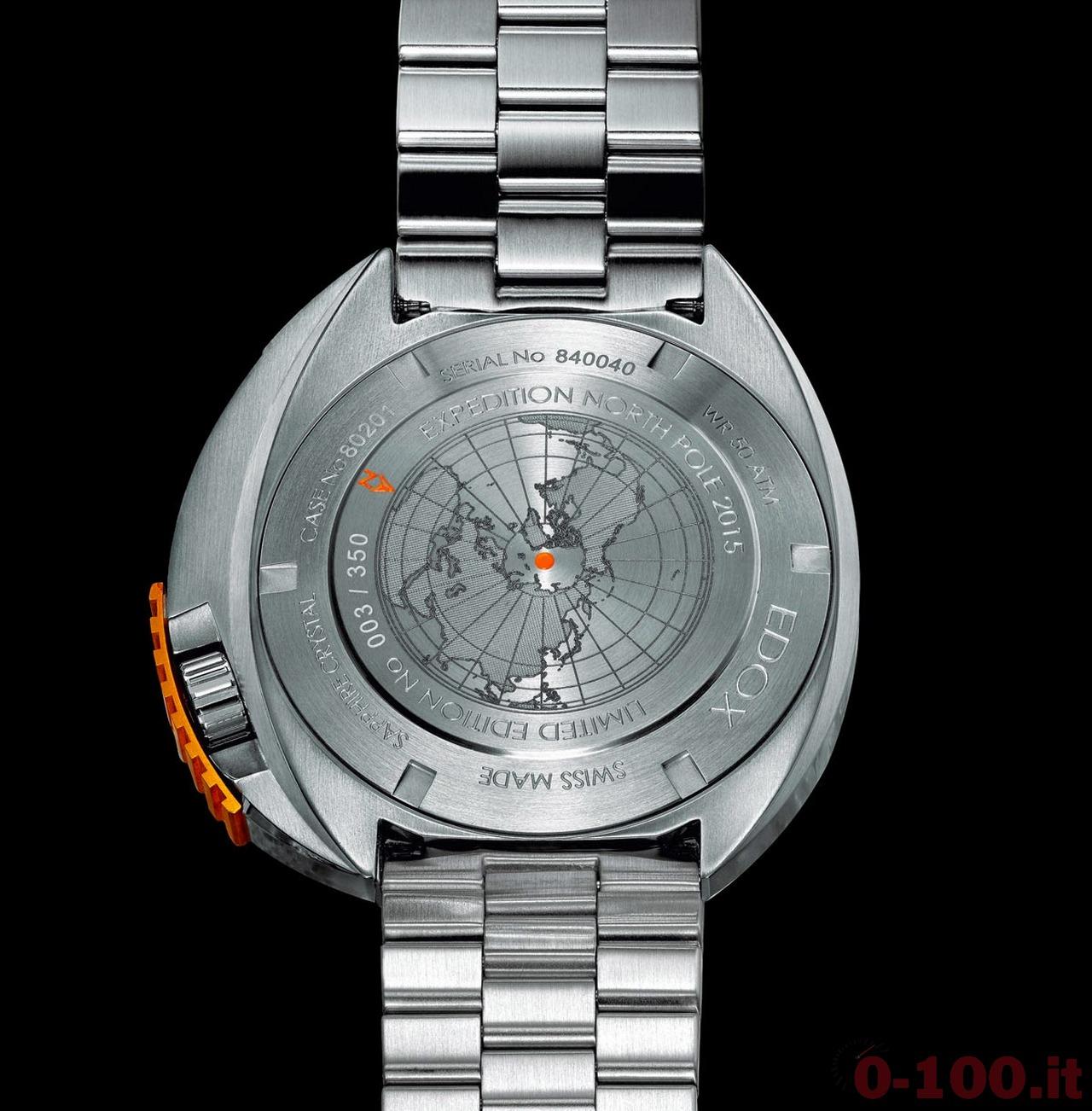 edox-hydro-sub-automatic-date-prezzo-price_0-100_5