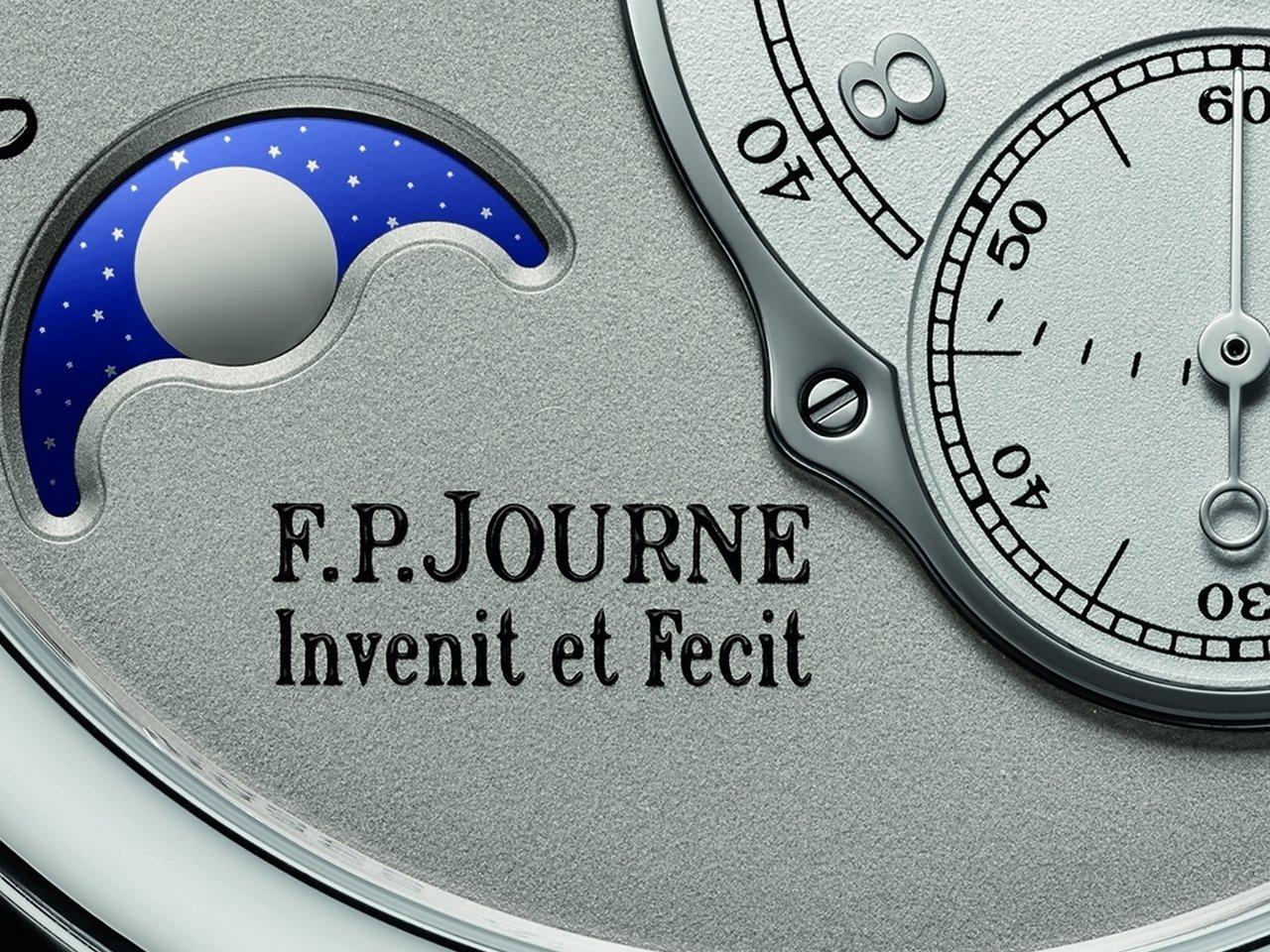 f-p-journe-nouvelle-octa-lune-0-100_8