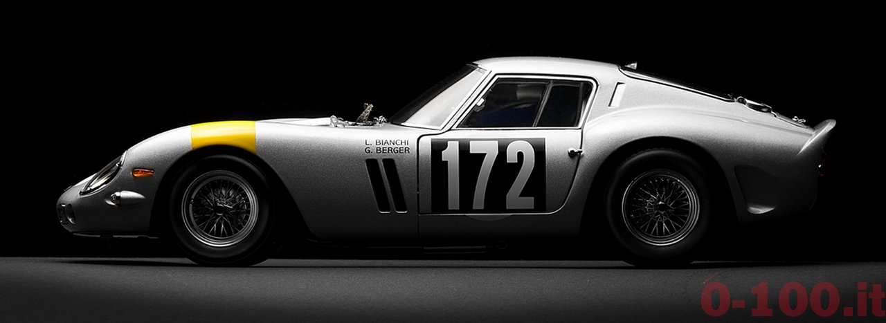 ferrari-f12berlinetta-tour-de-france-64-by-ferrari-tailor-made-250-gto-4153gt-ecurie-francorchamps-0-100_7