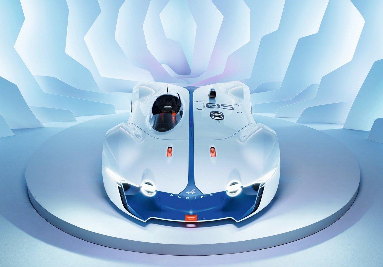 gran-turismo-6-alpine-vision-gran-turismo-sony-playstation-3-0-100_49