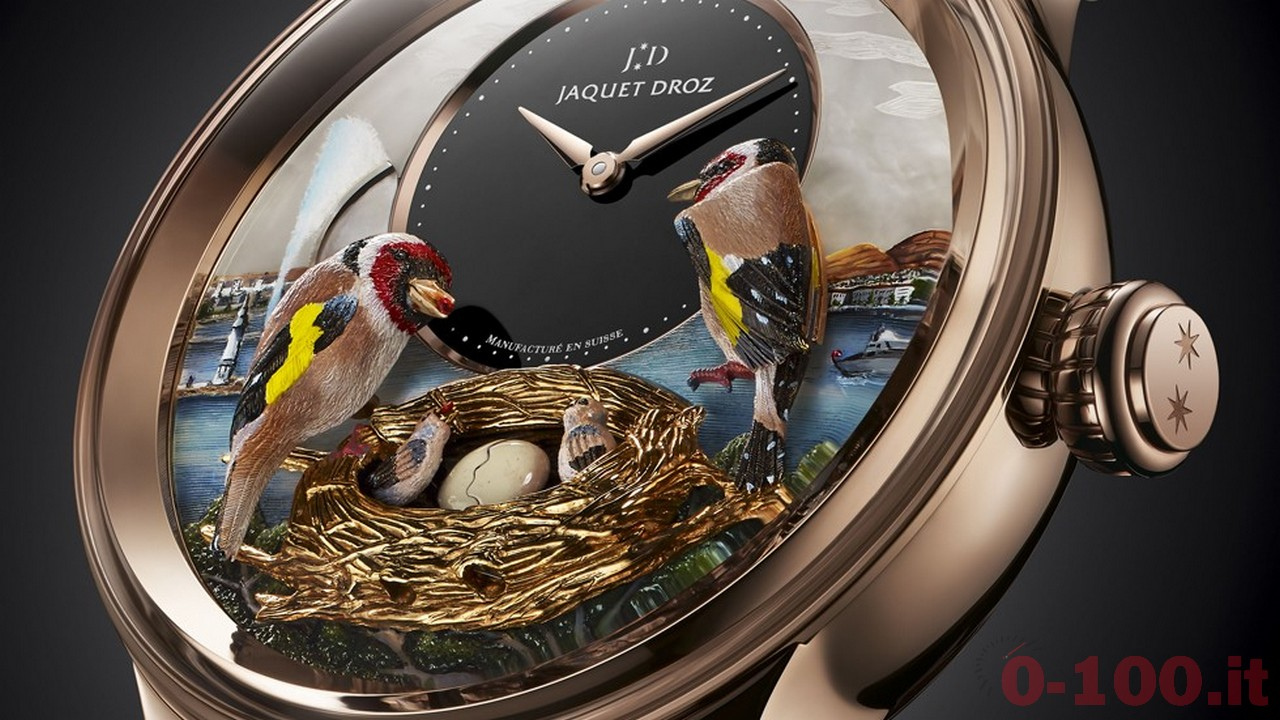 jaquet-droz-the-bird-repeater-geneva-ref-j031033204_0-100_1