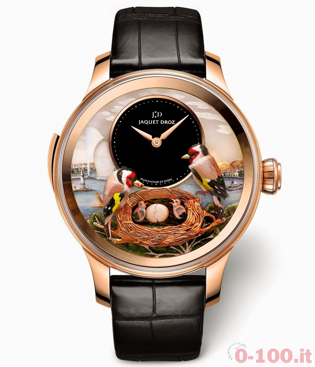jaquet-droz-the-bird-repeater-geneva-ref-j031033204_0-100_4