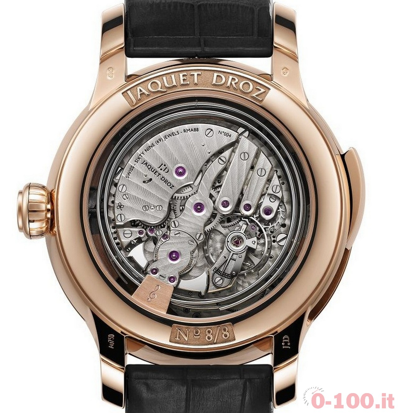 jaquet-droz-the-bird-repeater-geneva-ref-j031033204_0-100_5