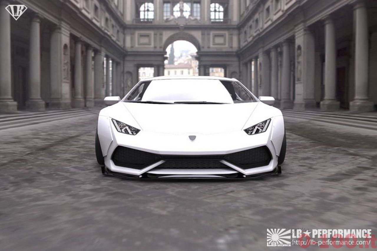 lamborghini-lp610-4-huracan-by-liberty-walk-0-100_2