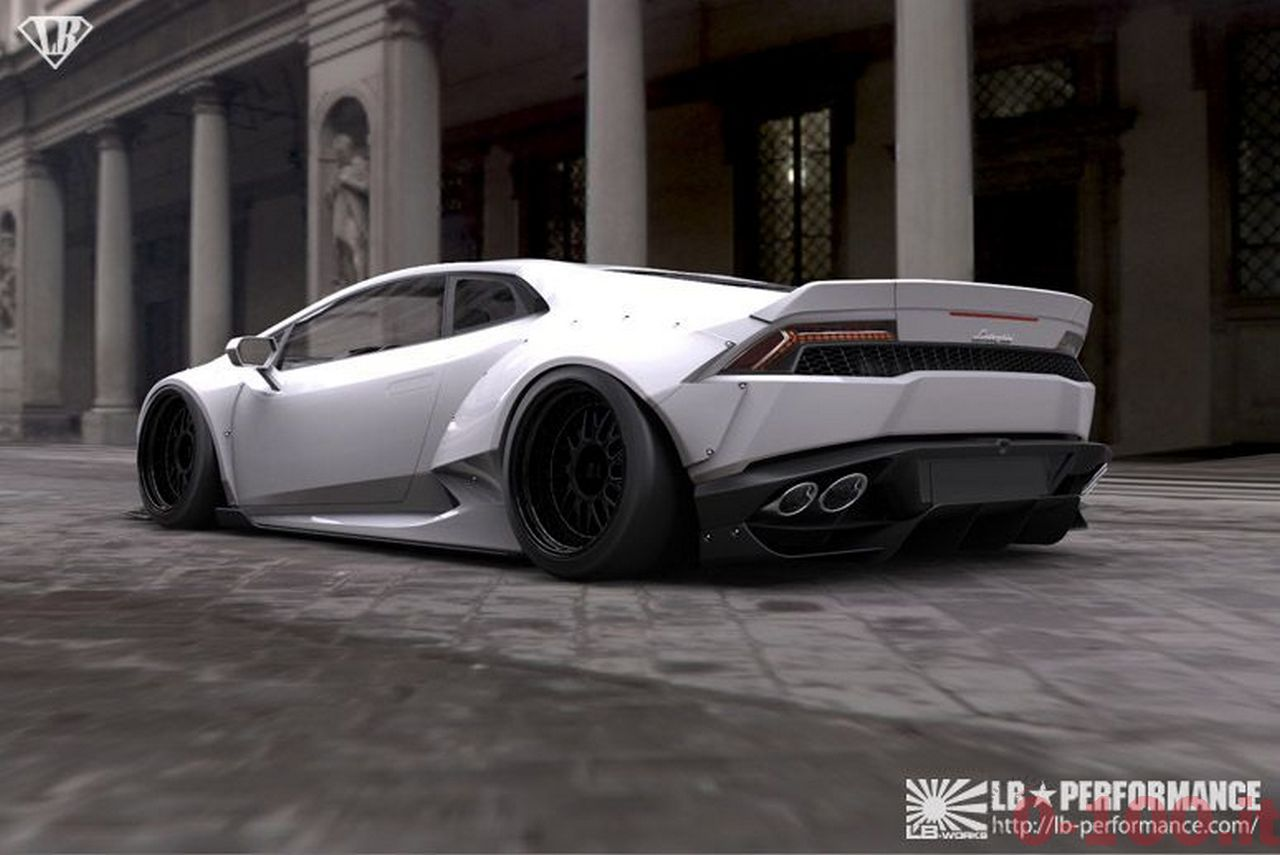 lamborghini-lp610-4-huracan-by-liberty-walk-0-100_3
