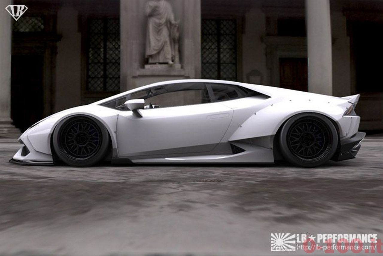 lamborghini-lp610-4-huracan-by-liberty-walk-0-100_4