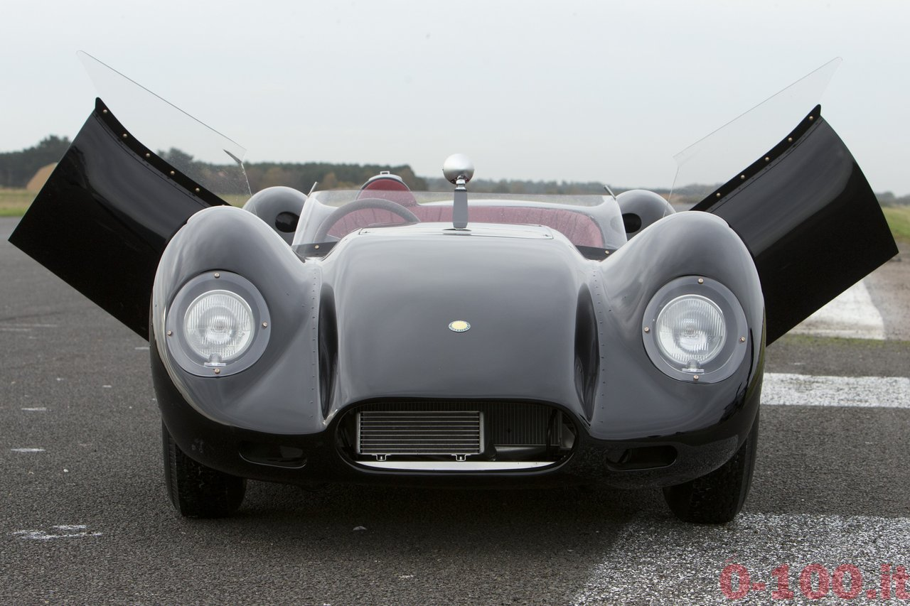 lister-knobbly-continuation-series-primo-esemplare-0-100_1