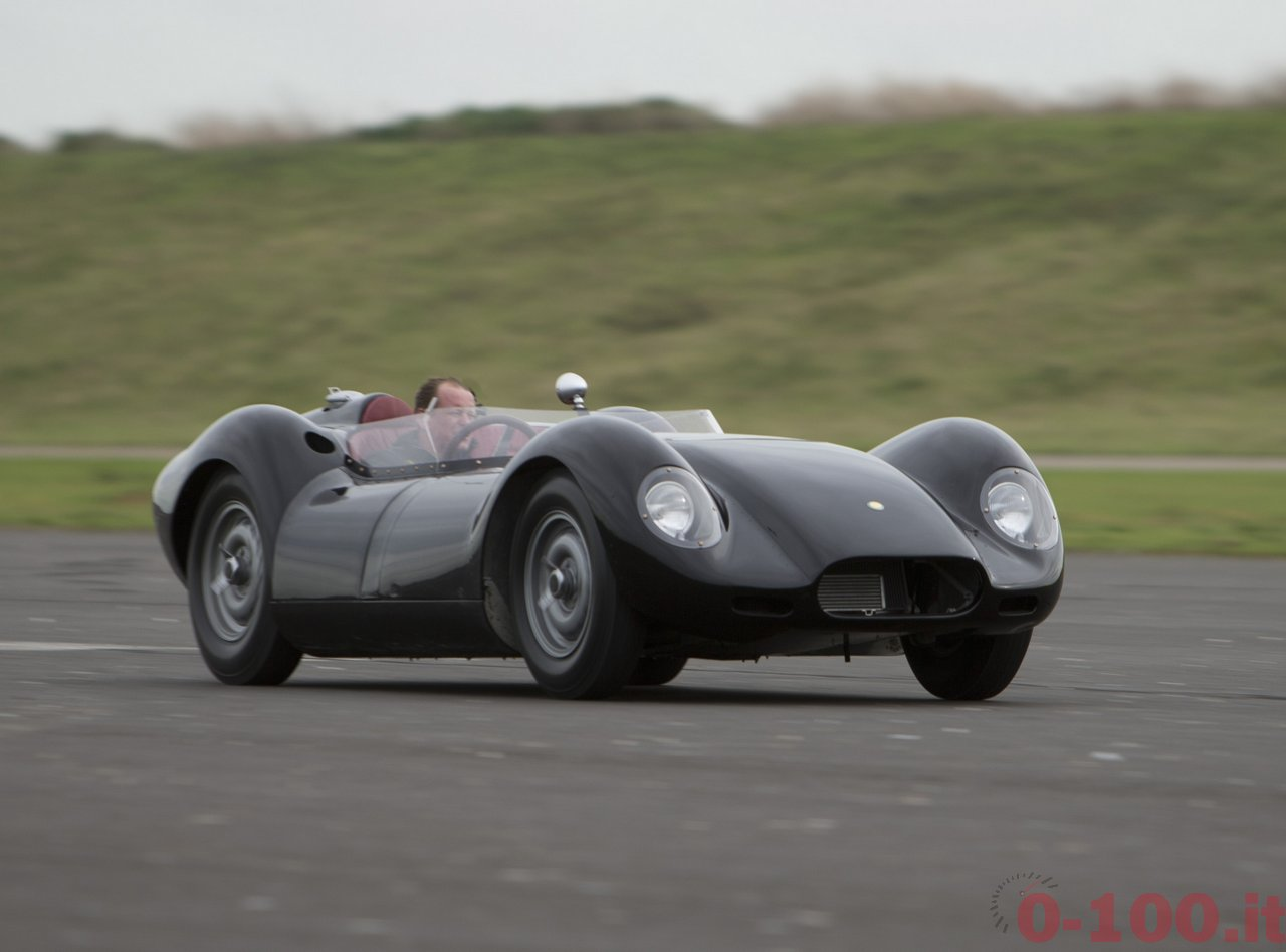 lister-knobbly-continuation-series-primo-esemplare-0-100_2