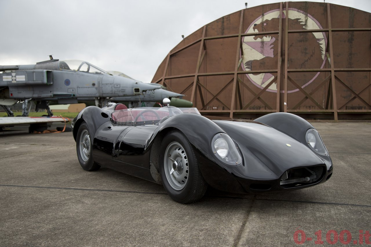 lister-knobbly-continuation-series-primo-esemplare-0-100_3