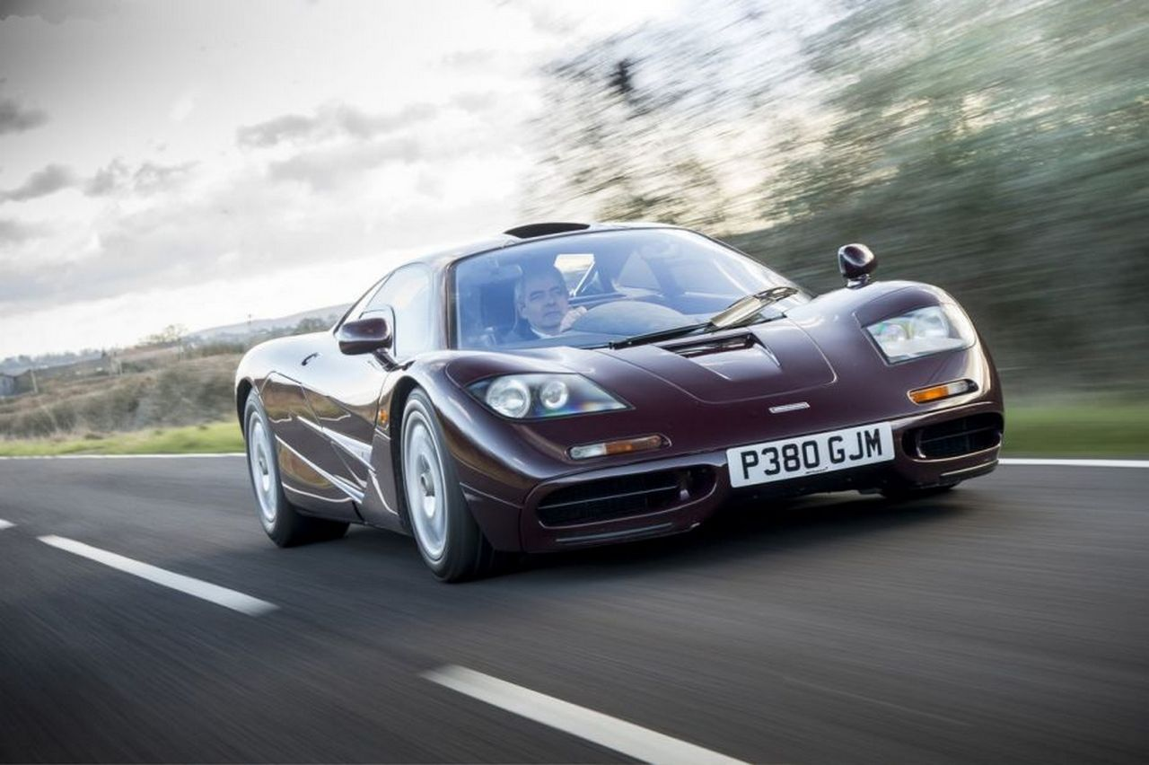 mclaren-f1-rowan-atkinson-mr-bean-for-sale-0-100_1
