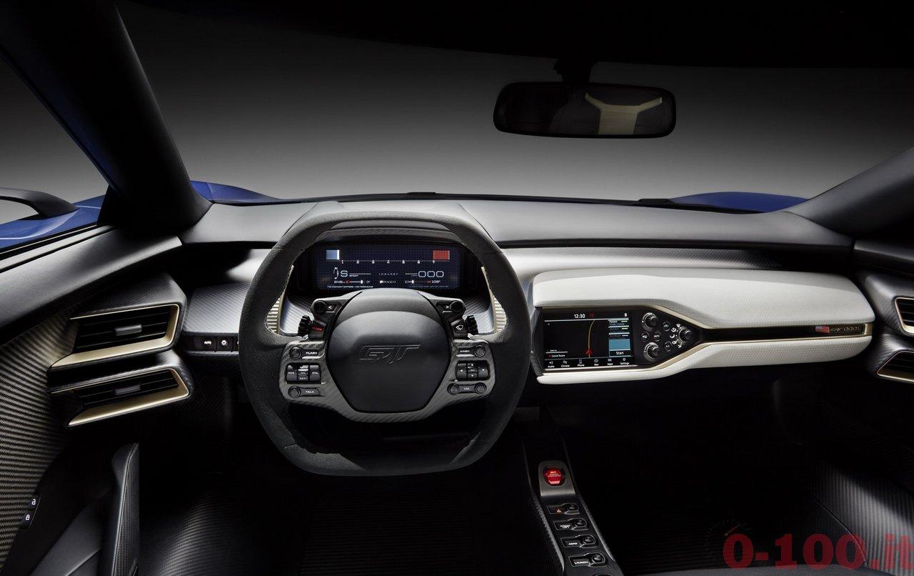 naias-salone-autoshow-detroit-2015-ford-gt-v6-ecoboost-prezzo-Price_0-100_11
